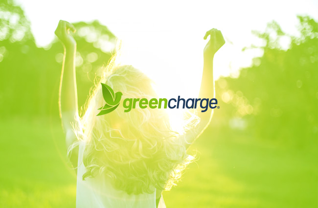 GreenCharge